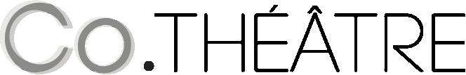 Co-Théâtre