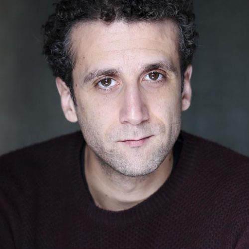 Ammar Djenadou