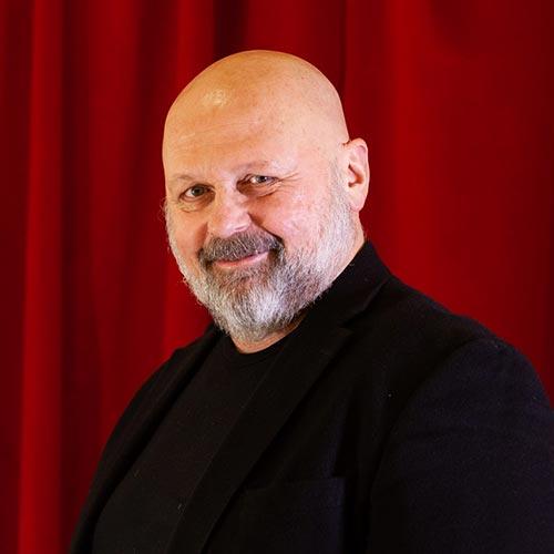 André-Jean Grenier