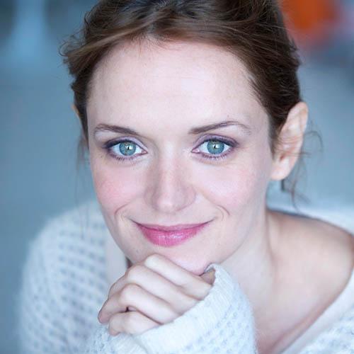 Céline Esperin