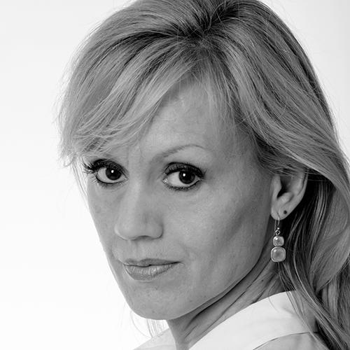 Hélène Deregnier