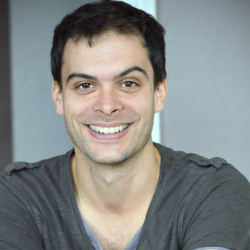 Jean-Baptiste Guinchard