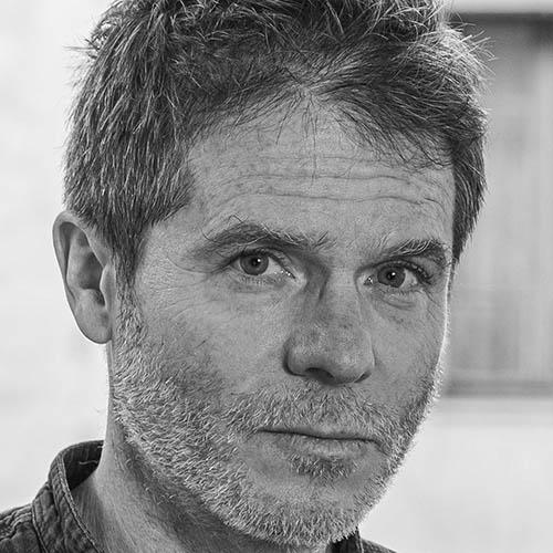 Laurent Gernigon