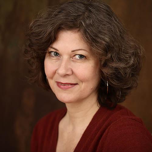 Lisa Schuster