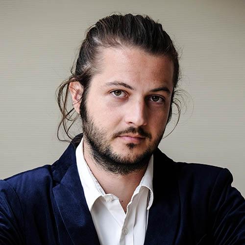 Sébastien Dalloni