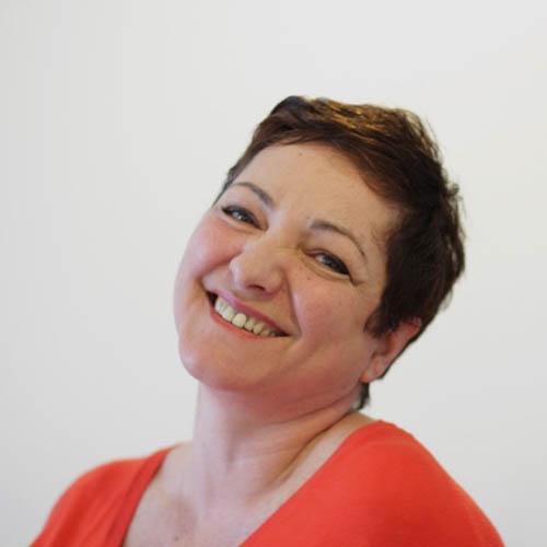 Valérie Druguet